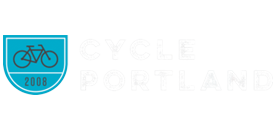Cycle Portland logo